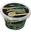 Guacamole suave 200 g