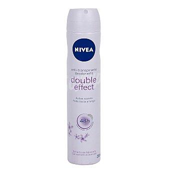 Nivea Desodorante Double Effect Spray 200 ml