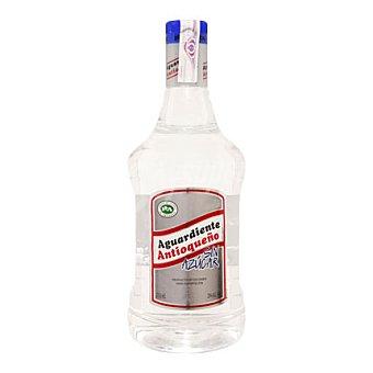 Antioqueño Aguardiente sin azúcar 1750 ml