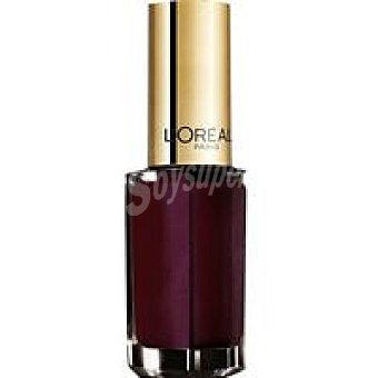 L'Oréal Laca de uñas Le Vernis 406 Pack 1 unid