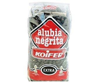 Koifer Alubia negrita Paquete 500 gr