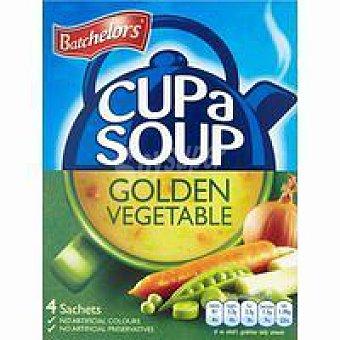 Batchelors Sopa de verduras Caja 82 g