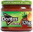 Salsa de tomate suave 326 g Doritos Matutano