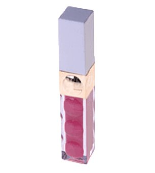 Astor Brillo de labios hidratante soft sensation 1 ud