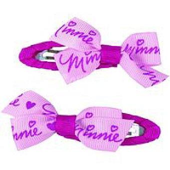 Minnie Clip infantil 36512 Pack 1 unid