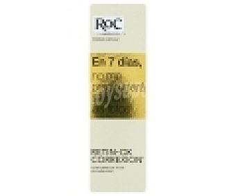 ROC Retin Ox Contorno de ojos antiarrugas 15 Mililitros