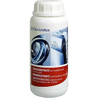 Electrolux Descalcificador de lavadoras y lavavajillas Botella 200 g
