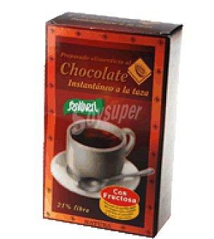 Santiveri Chocolate instantaneo a la taza 250 g