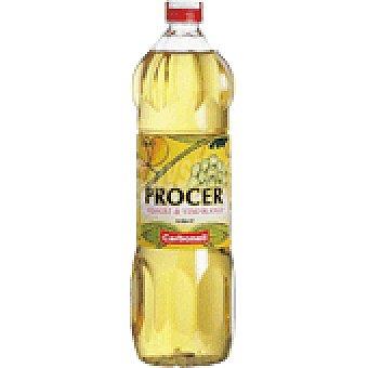 Blanco Vinagre procer 1 LTS
