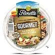 Ensalada Gourmet 180 gr Florette