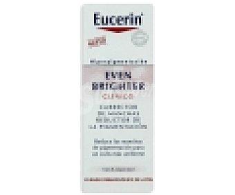 Eucerin Crema correctora manchas piel Even Brighter 5 Mililitros