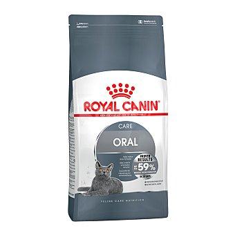 Royal Canin Pienso para gatos adultos Oral Care 1,5 kg