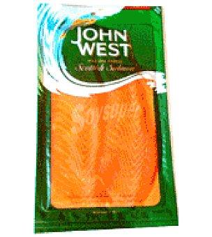 John West Salmón ahumado 100 g