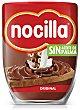 Crema de cacao original Vaso 380 g Nocilla
