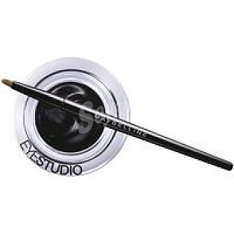 Maybelline New York Eye Studio Gel Liner Pack 1 unid