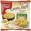 Casi listo patata y cebolla pochada ideal para tortilla Verdeliss Envase 550 g Findus