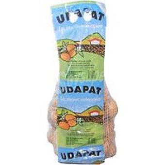 UDAPAT Patata común bolsa 5 kg