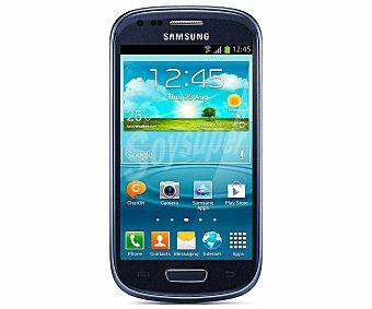 SAMSUNG GALAXY S3 MINI Smartphone libre