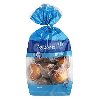 Carrefour Mojicones 500 g