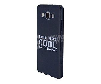 WORDS Galaxy A5 carcasa 1 unidad