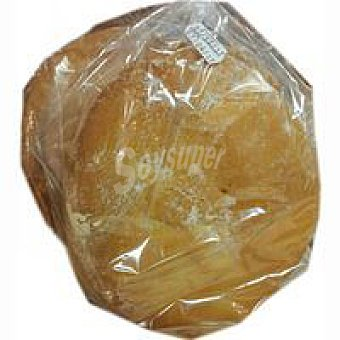 Can Coves Galleta marinera 400 g