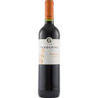 Peregrino Vino Roble Botella 75 cl