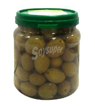 Aceituna Jaén Tarrina de 350 gr
