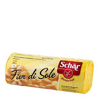 Schär Galletas fior di sole - Sin Gluten 100 g