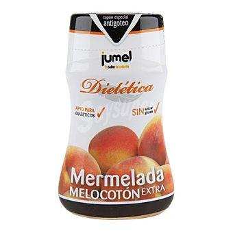 Jumel Mermelada de melocotón extra 230 g