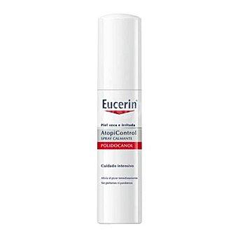 Eucerin Spray calmante Atopicontrol 15 ml