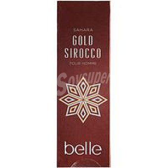 Belle Shara Gold Sirocco 15 ml
