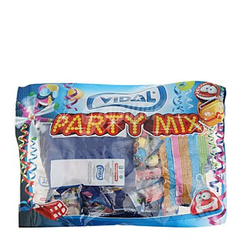 Vidal Golosinas Party Mix 450 g