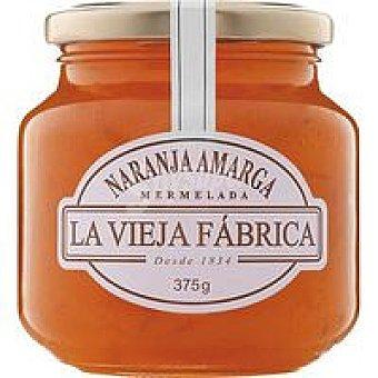 La Vieja Fábrica Mermelada de naranja 350g