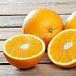 Naranja de Mesa Carrefour Granel Bolsa 1 Kg Bolsa de 1 kg 1000.0 g. aprox Carrefour