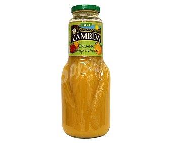 Lambda Zumo mango 1 l