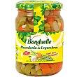 Macedonía de legumbres Tarro 340 g Bonduelle
