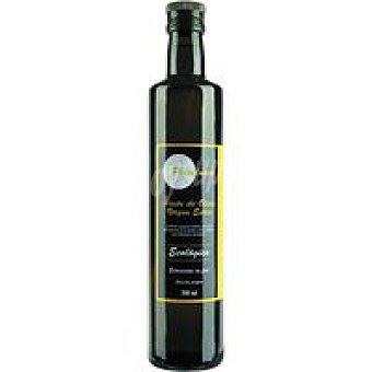 PLENILUNIO Aceite extra ecológico Botella 50 cl
