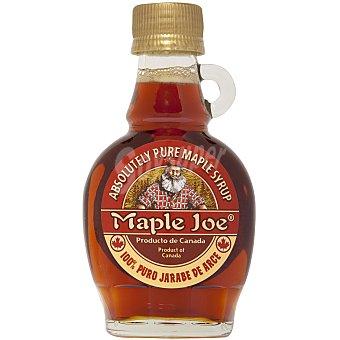 Maple Joe Jarabe de arce Bote 150 g