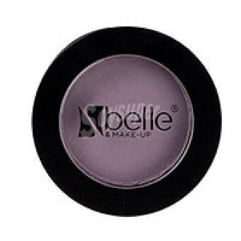 Belle Sombra de ojos 03 Amatista belle & Pack 1 unid