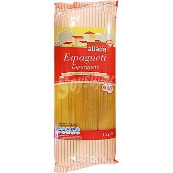 ALIADA espaguetis paquete 1 kg