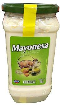 Hacendado Mayonesa 700 cc