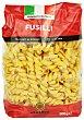 Fusilli pasta italiana (espirales) Paquete 500 g Armando