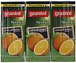 Néctar de naranja Pack de 3 Granini
