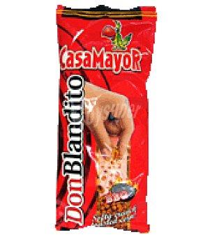 Churruca Maíz frito Don Blandito 120 g