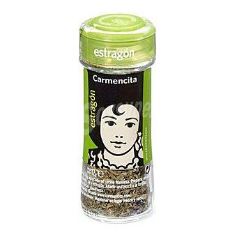 Carmencita Estragón 10 g