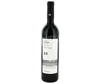 Laus Vino Tinto Reserva D.O. Somontano 75 Centilítros