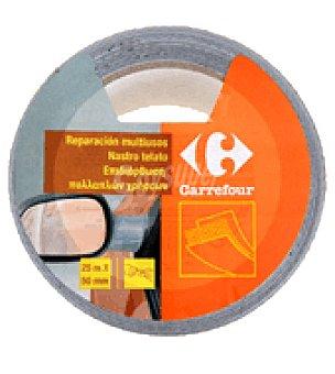 Carrefour Cinta americana 25X50 mm