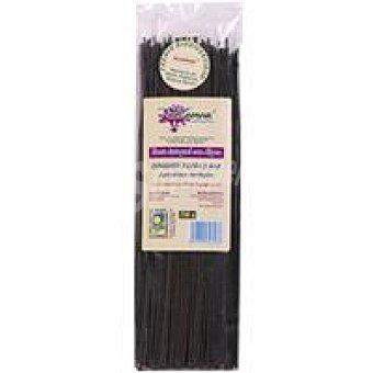 ALGAMAR Espagueti de algas Paquete 250 g