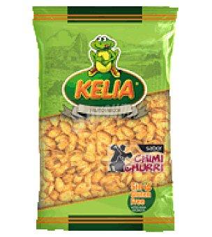 Kelia Pistacho Chimichurri 175 g