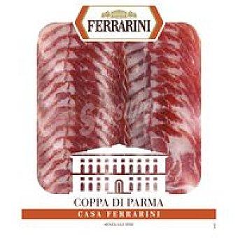Ferrarini Coppa Di Parma Sobre 90 g